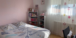 Sale Apartment 4 rooms 93m² ROYAN - Photo 4