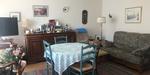 Sale Apartment 3 rooms 64m² royan - Photo 2
