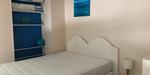 Sale Apartment 2 rooms 44m² ROYAN - Photo 4