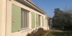 Sale House 4 rooms 110m² ROYAN - Photo 8