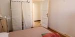 Location Appartement 4 pièces 86m² Royan (17200) - Photo 10