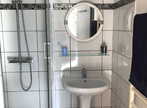 Sale House 3 rooms 41m² VAUX SUR MER - Photo 9