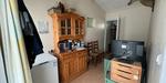 Sale House 3 rooms 60m² MEDIS - Photo 7