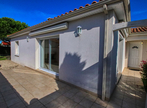 Sale House 6 rooms 134m² ROYAN - Photo 15