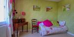 Vente Appartement 3 pièces 62m² ROYAN - Photo 10