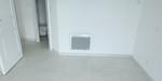 Renting Apartment 2 rooms 38m² Royan (17200) - Photo 11