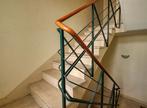 Vente Appartement 4 pièces 85m² ROYAN - Photo 2