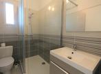 Vente Appartement 2 pièces 34m² ROYAN - Photo 6