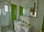 Sale House 5 rooms 156m² SAINT GEORGES DE DIDONNE - Photo 14