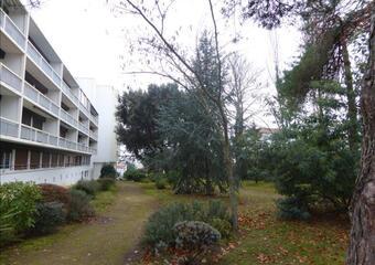 Vente Appartement 3 pièces 67m² Royan (17200) - photo