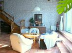 Vente Maison 5 pièces 246m² SAINT GEORGES DE DIDONNE - Photo 3