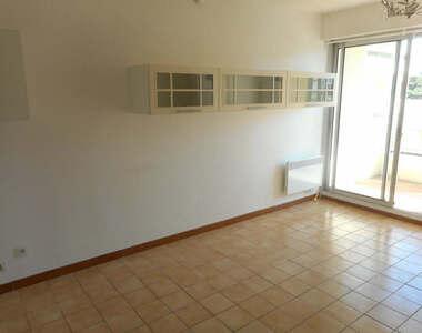 Vente Appartement 1 pièce 26m² LA PALMYRE - photo