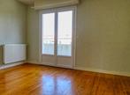 Vente Appartement 3 pièces 87m² ROYAN - Photo 7