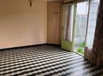 Vente Maison 3 pièces 58m² SAUJON - Photo 2