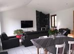 Sale House 4 rooms 90m² CHAILLEVETTE - Photo 2