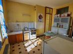 Vente Maison 5 pièces 150m² ROYAN - Photo 10