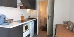 Vente Appartement 2 pièces 27m² ROYAN - Photo 3