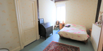Sale House 5 rooms 173m² SAUJON - Photo 11