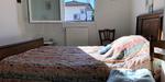 Vente Appartement 3 pièces 58m² ROYAN - Photo 7