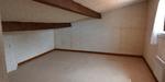 Vente Maison 3 pièces 78m² SAINT GEORGES DE DIDONNE - Photo 8