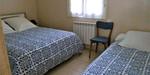 Location Maison 3 pièces 48m² Saint-Palais-sur-Mer (17420) - Photo 8