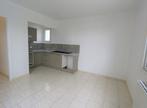 Vente Appartement 2 pièces 34m² ROYAN - Photo 3