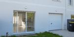 Sale House 4 rooms 94m² ROYAN - Photo 1