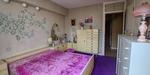 Vente Maison 5 pièces 124m² ROYAN - Photo 13