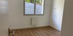 Sale House 5 rooms 135m² royan - Photo 9