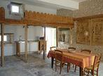 Sale House 14 rooms 590m² SAINT MARTIAL VIVEYROL - Photo 14
