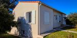 Sale House 5 rooms 107m² SAINT GEORGES DE DIDONNE - Photo 4