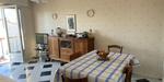 Vente Appartement 2 pièces 52m² ROYAN - Photo 4