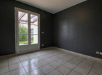 Vente Maison 5 pièces 124m² ROYAN - Photo 11