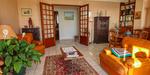 Vente Maison 10 pièces 280m² ROYAN - Photo 6