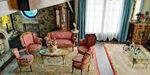 Sale House 4 rooms 213m² SAINT GEORGES DE DIDONNE - Photo 11