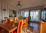 Sale Apartment 3 rooms 74m² ROYAN - Photo 6