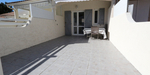 Vente Appartement 3 pièces 40m² MESCHERS SUR GIRONDE - Photo 1