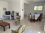 Sale House 7 rooms 150m² ROYAN - Photo 4