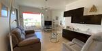 Sale Apartment 3 rooms 54m² ROYAN - Photo 2
