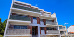 Vente Appartement 3 pièces 62m² ROYAN - Photo 1