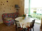 Location Appartement 1 pièce 23m² Saint-Palais-sur-Mer (17420) - Photo 3