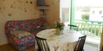 Location Appartement 1 pièce 23m² Saint-Palais-sur-Mer (17420) - Photo 4