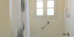 Sale House 4 rooms 88m² BREUILLET - Photo 9