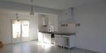 Sale House 4 rooms 94m² ROYAN - Photo 3