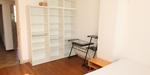 Location Appartement 4 pièces 86m² Royan (17200) - Photo 14