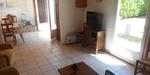 Location Maison 7 pièces 100m² Saint-Palais-sur-Mer (17420) - Photo 4