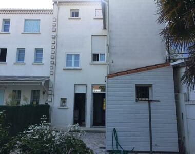 Vente Maison 6 pièces 125m² ROYAN - photo