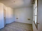 Sale House 2 rooms 69m² SAUJON - Photo 10