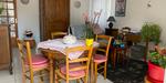 Sale Apartment 3 rooms 69m² ROYAN - Photo 2