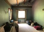Sale House 5 rooms 167m² BREUILLET - Photo 6